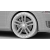 15 07 16 90 audi tt coupe 2015 copyright 22 4