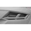 15 07 17 625 audi tt coupe 2015 copyright 24 4