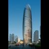 15 07 58 919 skyscraper business center 025 1 4