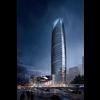 15 08 12 967 skyscraper business center 025 2 4