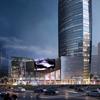 15 08 18 668 skyscraper business center 025 3 4