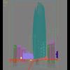 15 08 20 16 skyscraper business center 025 4 4