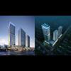 15 08 31 702 skyscraper business center 026 0 4
