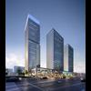 15 08 33 33 skyscraper business center 026 1 4