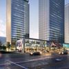 15 08 35 234 skyscraper business center 026 3 4