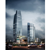 15 08 48 655 skyscraper business center 027 3 4