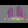 15 08 56 28 skyscraper business center 028 4 4