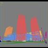15 09 08 306 skyscraper business center 029 5 4