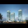 15 09 28 420 skyscraper business center 030 2 4
