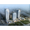 15 09 31 28 skyscraper business center 030 3 4