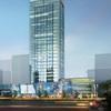 15 09 33 258 skyscraper business center 030 4 4