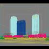 15 09 34 173 skyscraper business center 030 5 4