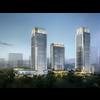 15 09 34 613 skyscraper business center 030 1 4