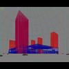 15 09 38 462 skyscraper business center 031 5 4