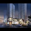 15 10 06 876 skyscraper business center 032 4 4