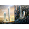15 10 34 522 skyscraper business center 033 0 4