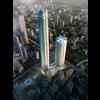 15 10 35 857 skyscraper business center 033 2 4