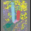 15 10 39 203 skyscraper business center 033 4 4
