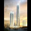 15 10 40 148 skyscraper business center 033 3 4