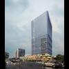 15 13 21 786 skyscraper business center 035 1 4