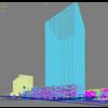 15 13 28 653 skyscraper business center 035 6 4
