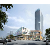 15 13 29 120 skyscraper business center 034 3 4
