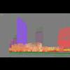 15 13 34 250 skyscraper business center 034 6 4