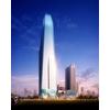 15 13 40 554 skyscraper business center 036 3 4