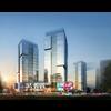 15 13 43 540 skyscraper business center 037 1 4