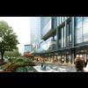 15 13 49 315 skyscraper business center 037 3 4