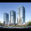 15 13 51 981 skyscraper business center 037 4 4