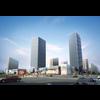 15 14 31 194 skyscraper business center 039 4 4