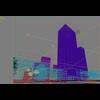 15 14 36 380 skyscraper business center 039 5 4