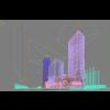 15 15 29 571 skyscraper business center 043 5 4