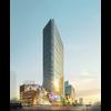 15 15 30 322 skyscraper business center 043 2 4