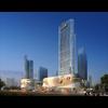 15 16 23 655 skyscraper business center 042 1 4