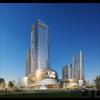 15 16 30 165 skyscraper business center 042 5 4