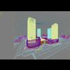 15 16 33 241 skyscraper business center 042 6 4