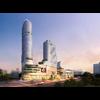15 16 44 908 skyscraper business center 045 4 4