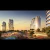 15 16 47 475 skyscraper business center 045 5 4