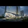 15 16 50 981 skyscraper business center 046 2 4