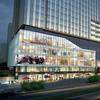 15 16 53 365 skyscraper business center 046 3 4