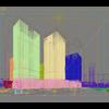 15 16 55 154 skyscraper business center 046 5 4