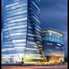 15 16 59 586 skyscraper business center 047 3 4