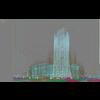 15 17 01 186 skyscraper business center 047 4 4