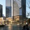 15 19 12 322 skyscraper business center 052 4 4