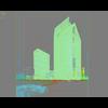 15 19 13 800 skyscraper business center 052 5 4