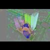 15 19 27 67 skyscraper business center 050 4 4