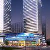 15 19 35 17 skyscraper business center 049 4 4