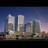 15 19 36 917 skyscraper business center 049 2 4